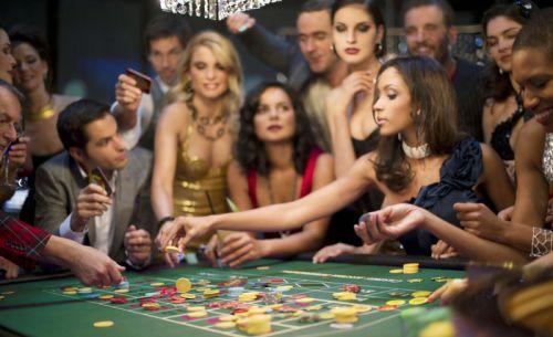 казино, онлайн, скачать, автоматы, бонус, официальный сайт, мобильная версия, Вулканбет