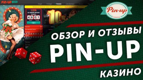 8470_pin-up.jpg