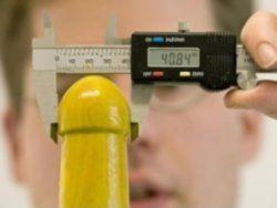 Ученые разработали идеально подходящие презервативы 9984_1