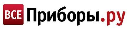 franshiza-vse-pribory_ru.jpg