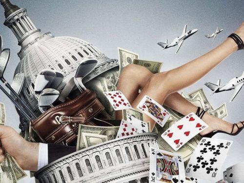 казино на реальные деньги